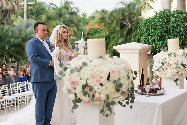 fall-wedding-mexico-romantic-details_29