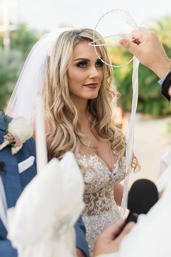 fall-wedding-mexico-romantic-details_30
