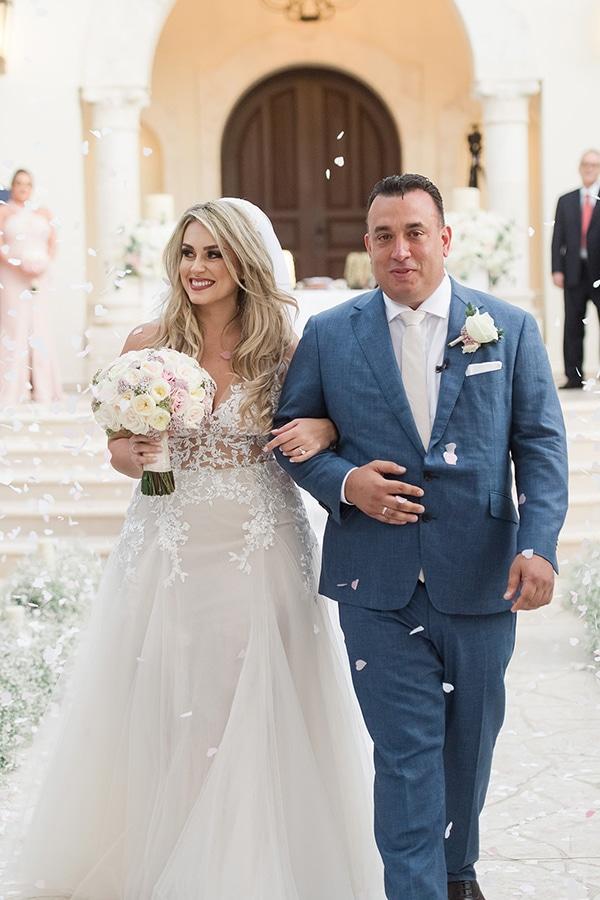 fall-wedding-mexico-romantic-details_34
