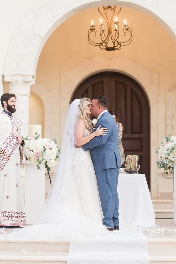fall-wedding-mexico-romantic-details_34x