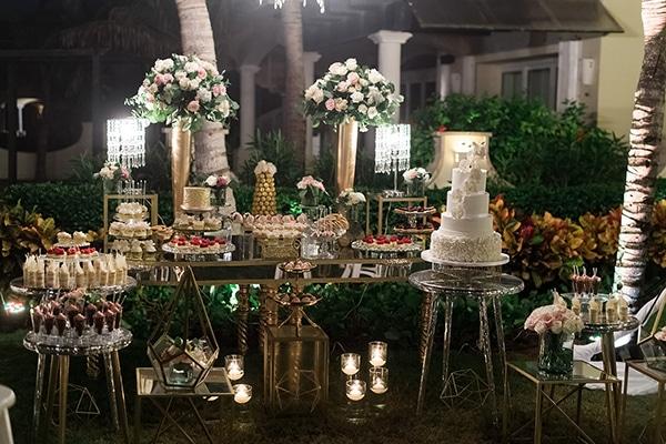 fall-wedding-mexico-romantic-details_36