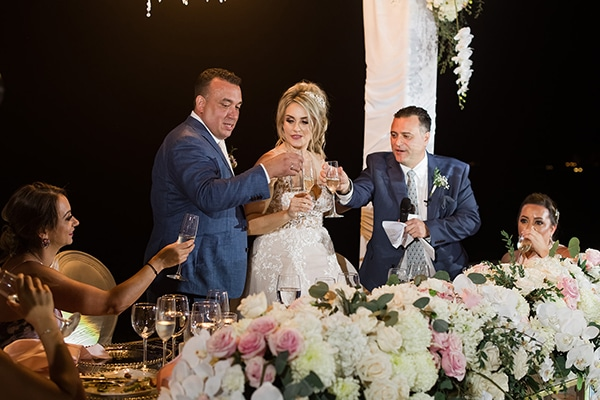 fall-wedding-mexico-romantic-details_38x