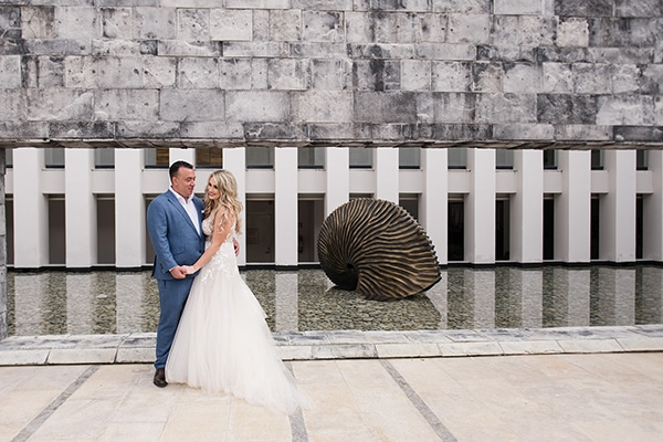 fall-wedding-mexico-romantic-details_40