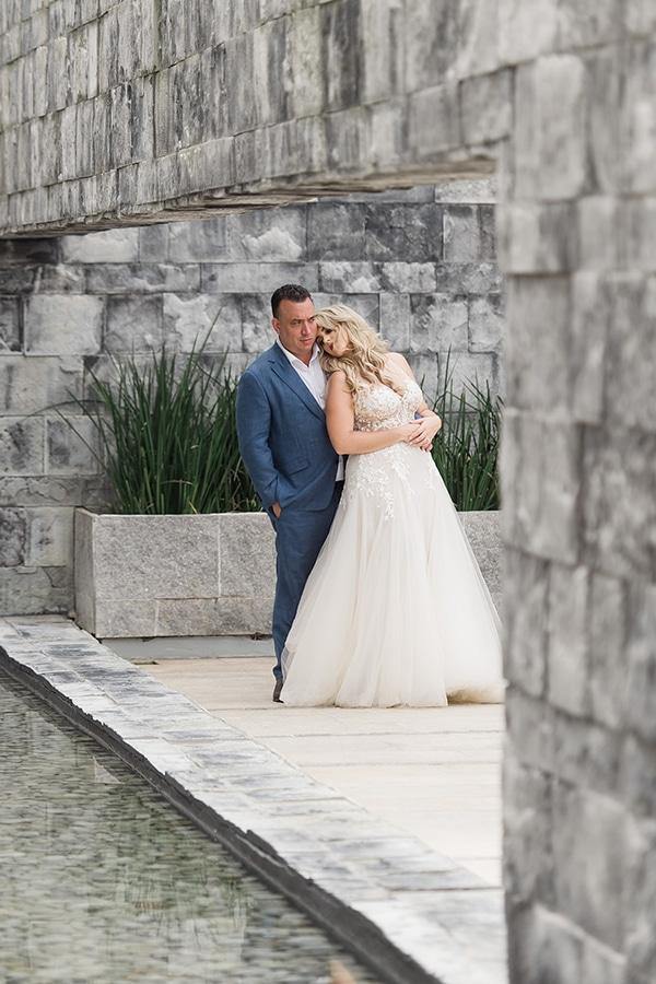 fall-wedding-mexico-romantic-details_41