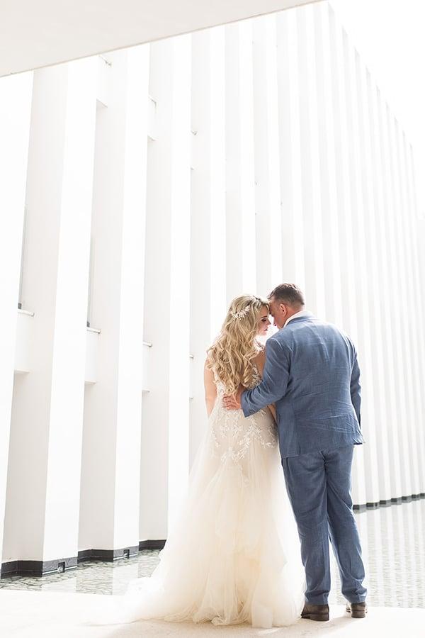 fall-wedding-mexico-romantic-details_44