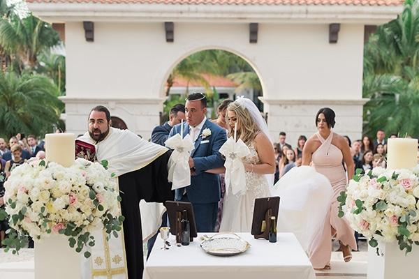 fall-wedding-mexico-romantic-details_32
