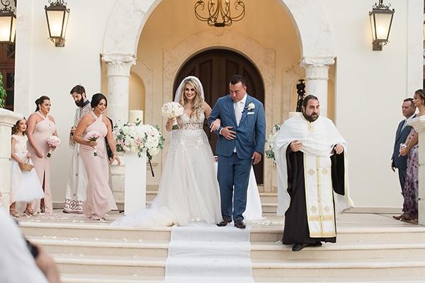 fall-wedding-mexico-romantic-details_33x