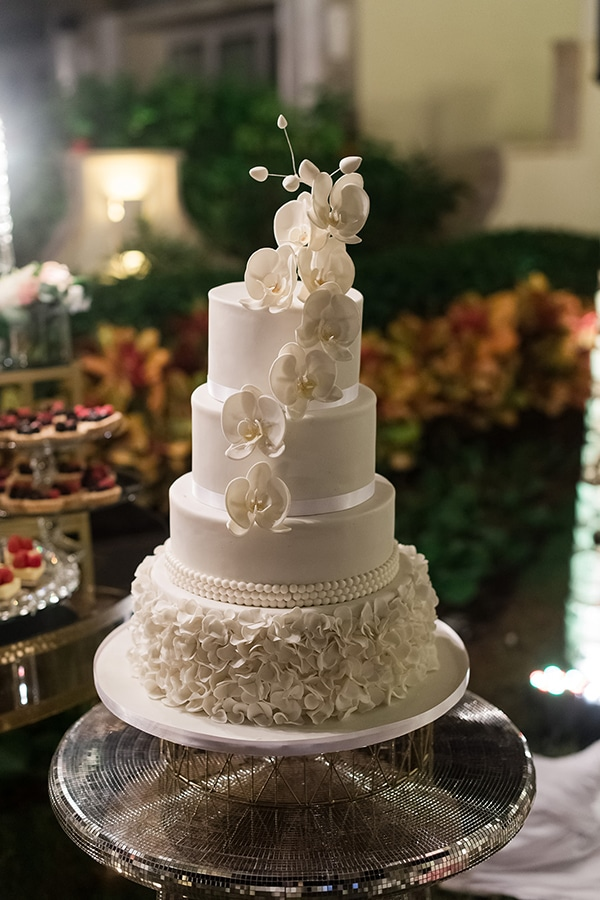 fall-wedding-mexico-romantic-details_37