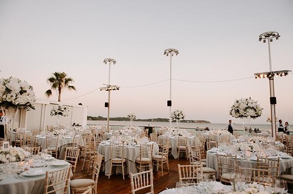 impressive-white-decoration-summer-wedding-flowers-romantic-details-_01z