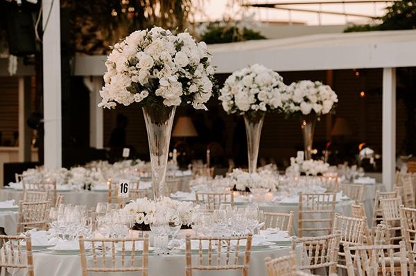 impressive-white-decoration-summer-wedding-flowers-romantic-details-_02