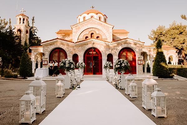 impressive-white-decoration-summer-wedding-flowers-romantic-details-_04
