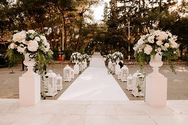 impressive-white-decoration-summer-wedding-flowers-romantic-details-_05