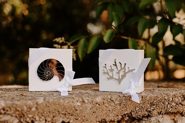 impressive-white-decoration-summer-wedding-flowers-romantic-details-_05x