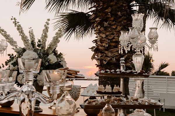 impressive-white-decoration-summer-wedding-flowers-romantic-details-_06