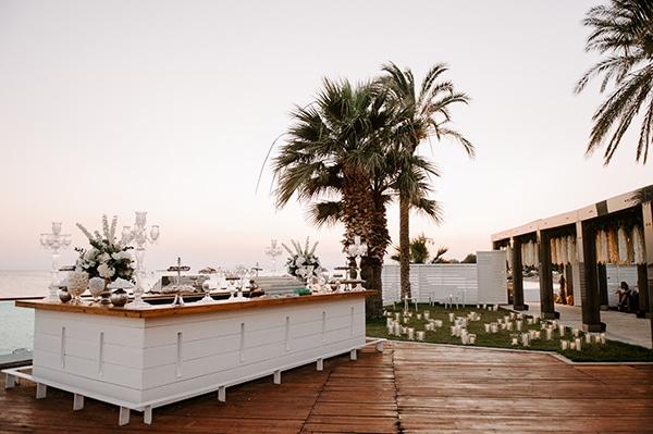 impressive-white-decoration-summer-wedding-flowers-romantic-details-_06x