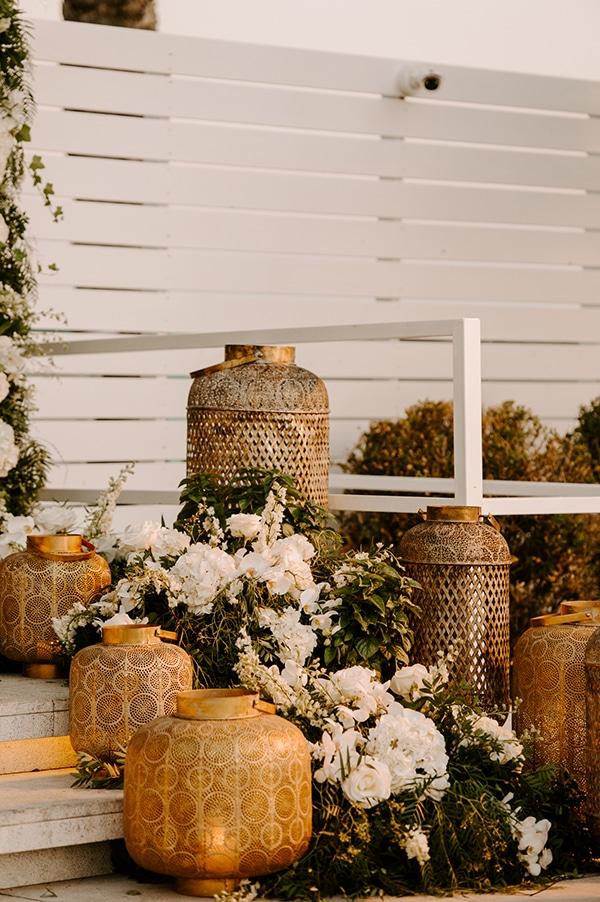 impressive-white-decoration-summer-wedding-flowers-romantic-details-_06z