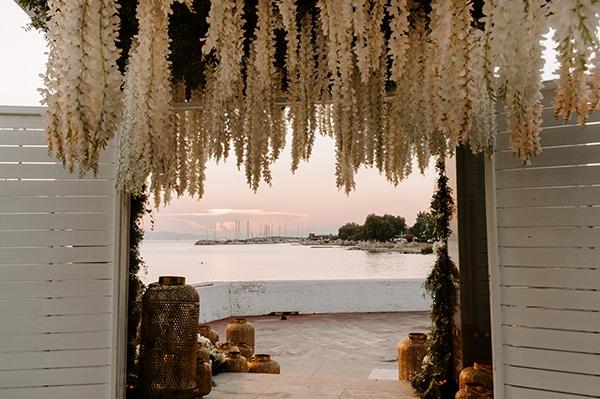 impressive-white-decoration-summer-wedding-flowers-romantic-details-_08