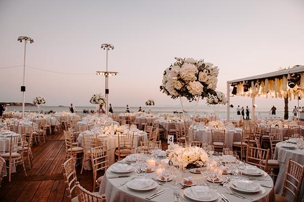 impressive-white-decoration-summer-wedding-flowers-romantic-details-_09x
