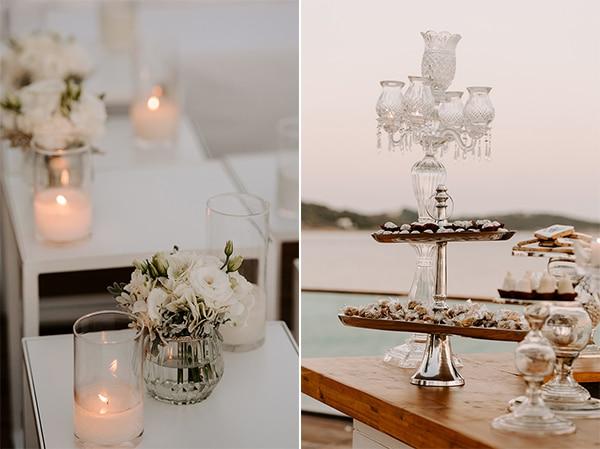 impressive-white-decoration-summer-wedding-flowers-romantic-details-_11A