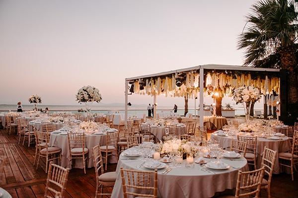 impressive-white-decoration-summer-wedding-flowers-romantic-details-_12