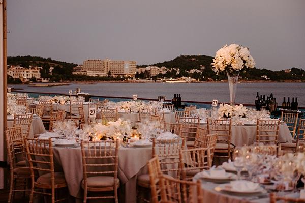 impressive-white-decoration-summer-wedding-flowers-romantic-details-_13