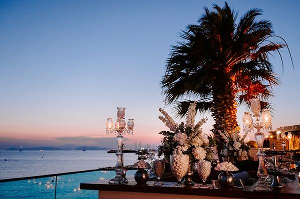 impressive-white-decoration-summer-wedding-flowers-romantic-details-_14
