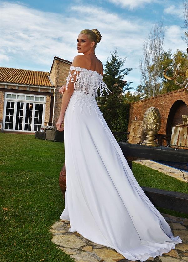 mermaid-wedding-dresses-helena-kyritsi_01