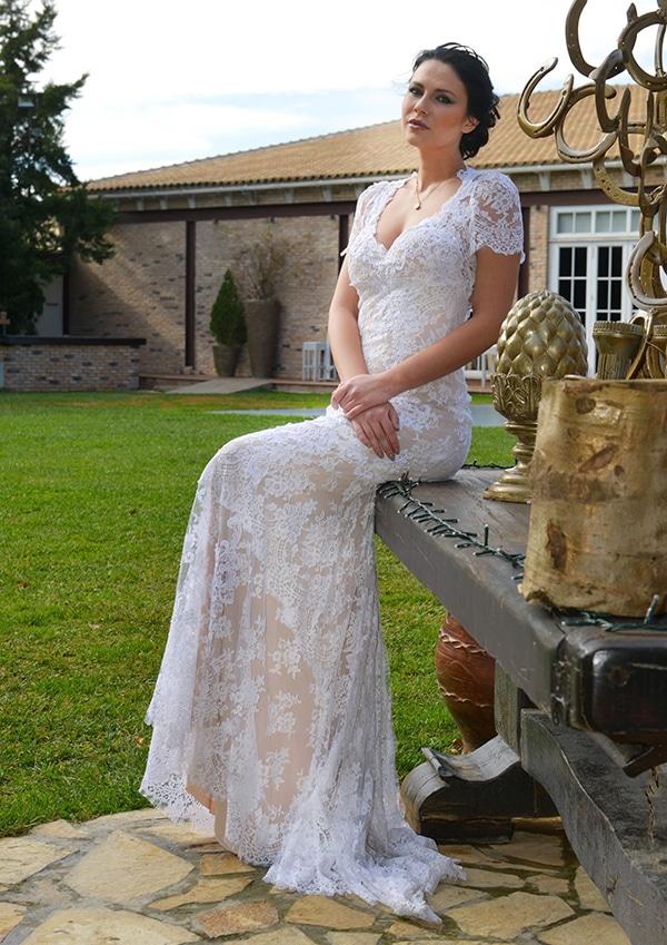 mermaid-wedding-dresses-helena-kyritsi_03x
