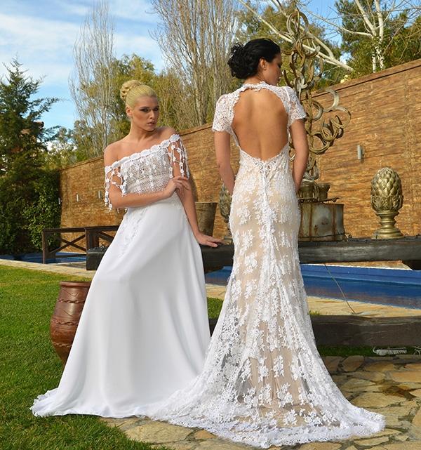 mermaid-wedding-dresses-helena-kyritsi_04