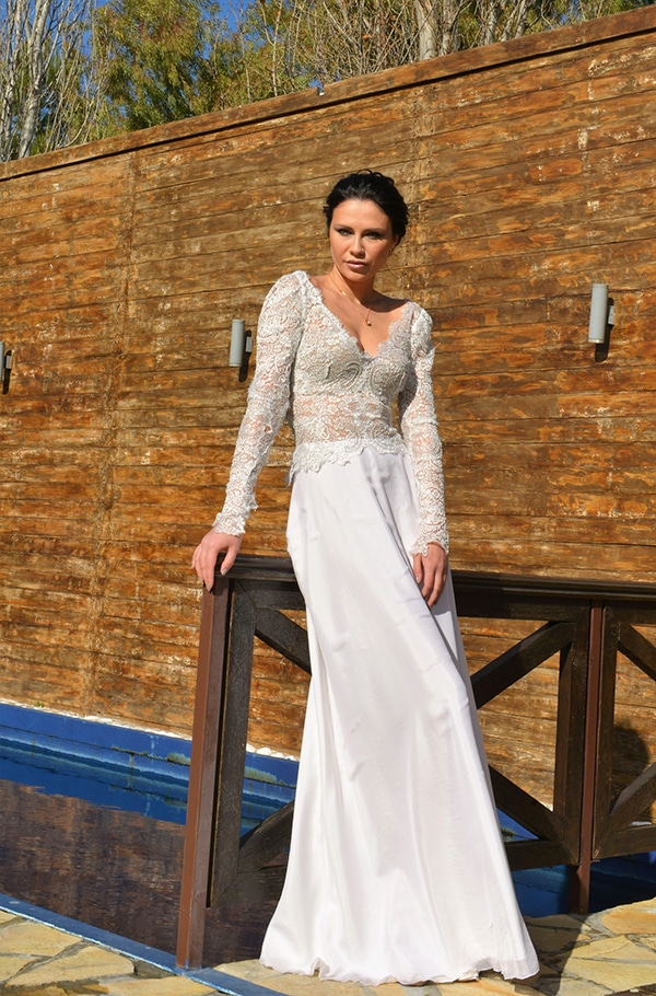 mermaid-wedding-dresses-helena-kyritsi_05x