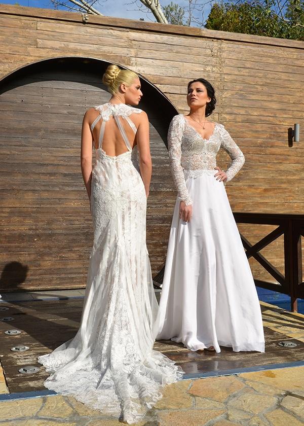 mermaid-wedding-dresses-helena-kyritsi_06