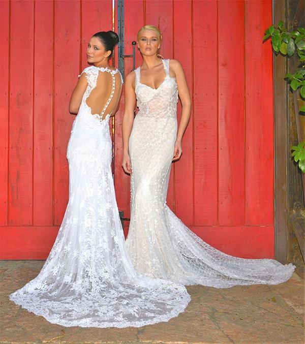 mermaid-wedding-dresses-helena-kyritsi_06x