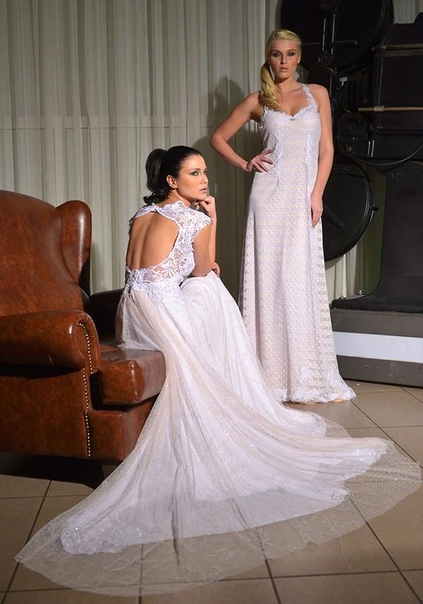mermaid-wedding-dresses-helena-kyritsi_08