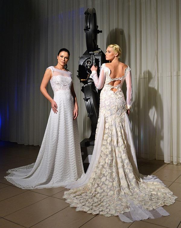 mermaid-wedding-dresses-helena-kyritsi_09
