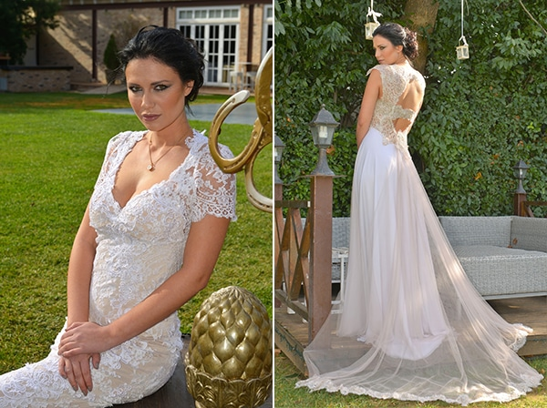 mermaid-wedding-dresses-helena-kyritsi_02A