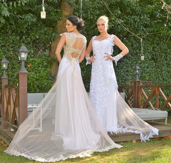 mermaid-wedding-dresses-helena-kyritsi_01A