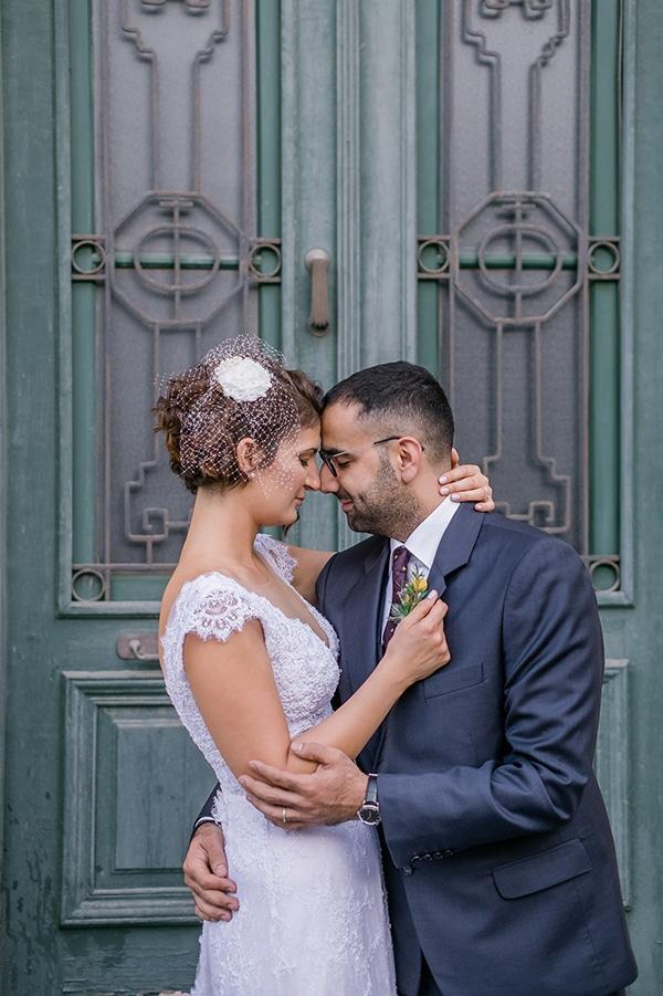montern-rustic-fall-wedding-nicosia-stunning-floral-design_01x