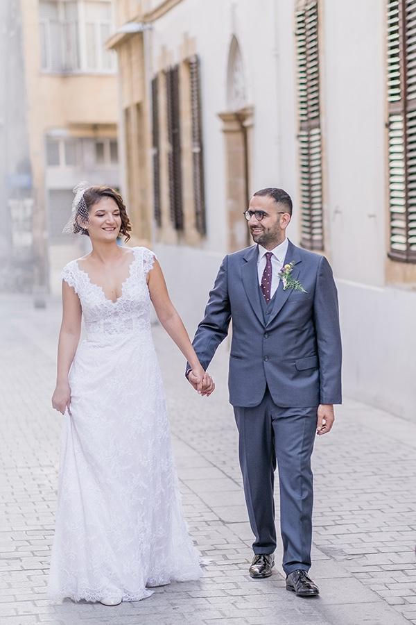 montern-rustic-fall-wedding-nicosia-stunning-floral-design_02x