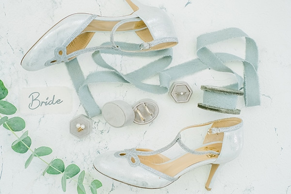 montern-rustic-fall-wedding-nicosia-stunning-floral-design_04