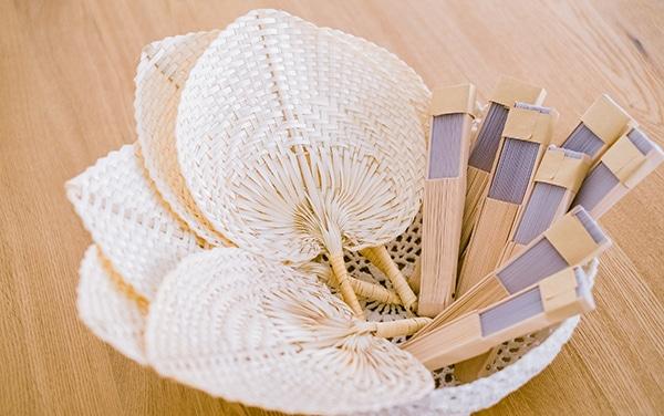 montern-rustic-fall-wedding-nicosia-stunning-floral-design_05