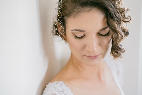 montern-rustic-fall-wedding-nicosia-stunning-floral-design_06