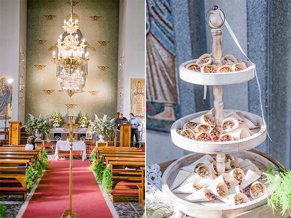 montern-rustic-fall-wedding-nicosia-stunning-floral-design_07A