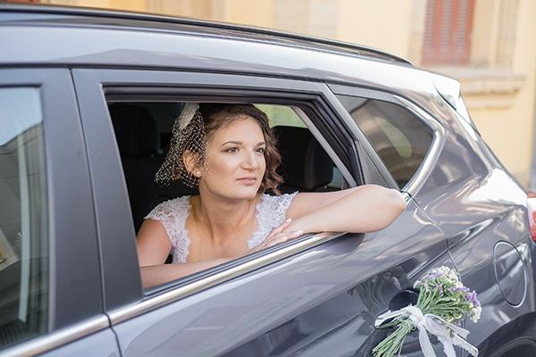 montern-rustic-fall-wedding-nicosia-stunning-floral-design_08