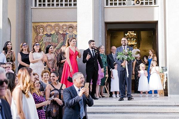 montern-rustic-fall-wedding-nicosia-stunning-floral-design_08x