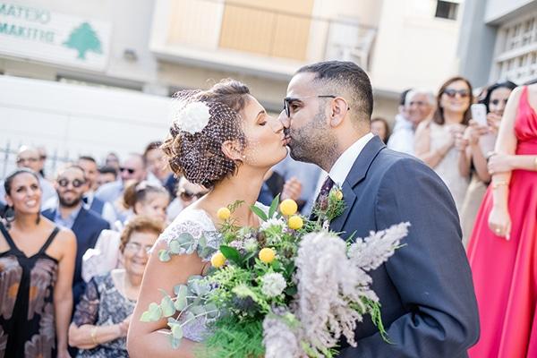 montern-rustic-fall-wedding-nicosia-stunning-floral-design_09