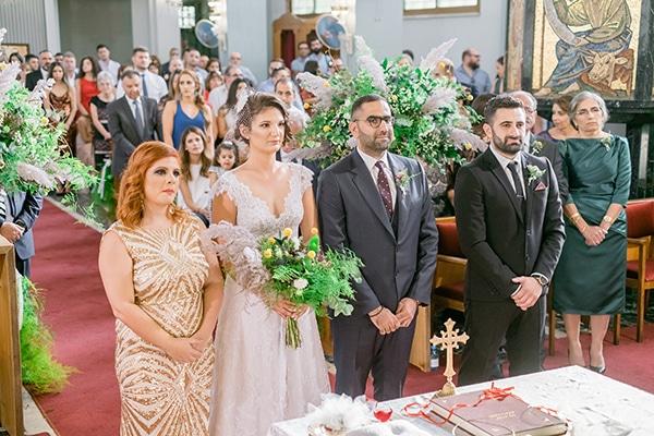 montern-rustic-fall-wedding-nicosia-stunning-floral-design_11