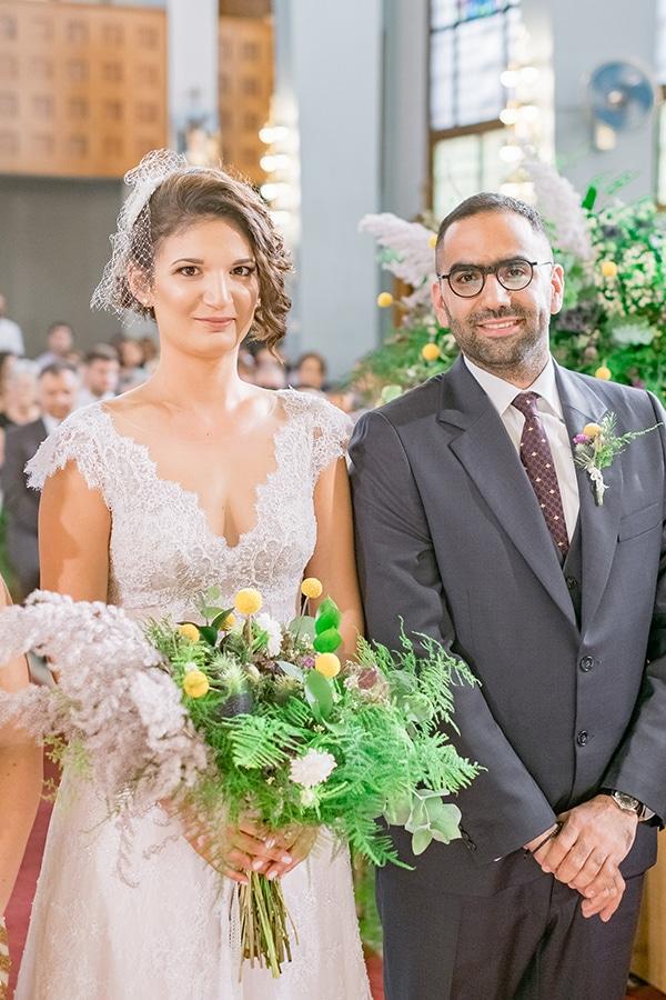 montern-rustic-fall-wedding-nicosia-stunning-floral-design_12