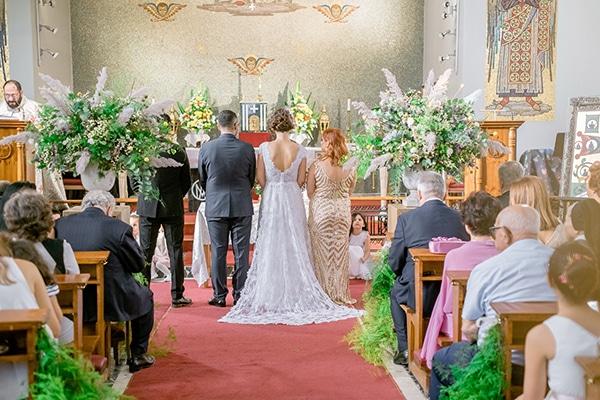 montern-rustic-fall-wedding-nicosia-stunning-floral-design_14