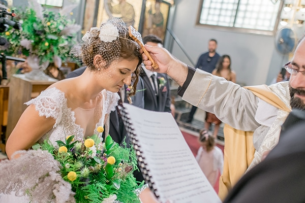 montern-rustic-fall-wedding-nicosia-stunning-floral-design_15