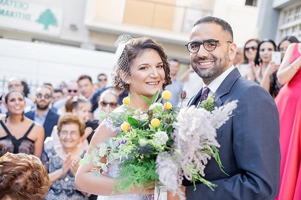 montern-rustic-fall-wedding-nicosia-stunning-floral-design_15x